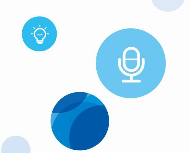 轻生活科技自主推出的轻语音交互技术